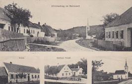 AK Niederösterreich Kollektion (Auszug)