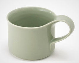 Mug Café Zero Japan 200ml Mineral - CFZ01 MI