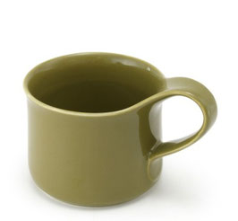 Tasse café 200ml Khaki CFZ01KHI- Zero Japan