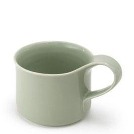 Tasse café 200ml Mineral CFZ01MI- Zero Japan