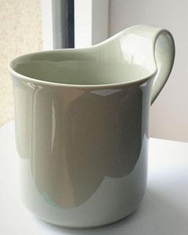 Tasse café 300ml Mineral CFZ02MI - Zero Japan