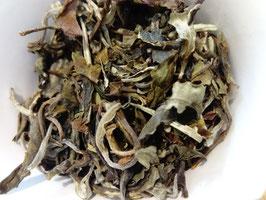 Yunnan Blanc 50g
