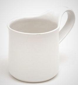Mug Café Zero Japan 300ml White - CFZ02 WH