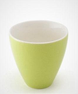Bol à thé Zero Japan 180ml Kiwi - TC02 KW
