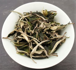 Lao Shu Bai Cha