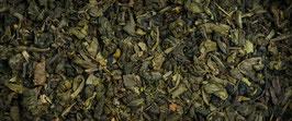 Thé du désert bio 100g (Thé à la menthe)
