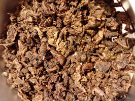 Tie Guan Yin traditionnel 100g