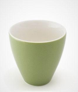 Bol à thé Zero Japan 180ml Artichoke - TC02 AR