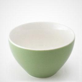 Bol à thé Zero Japan 180ml Artichoke - TC01 AR