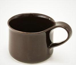 Mug Café Zero Japan 200ml Dark Chocolate - CFZ01 DCH