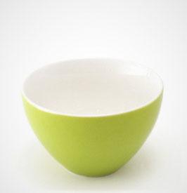 Bol à thé Zero Japan 180ml Sencha - TC01 SEN