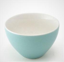 Bol à thé Zero Japan 180ml Aqua Mist - TC01 AM