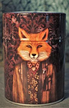 Lord Fox C050