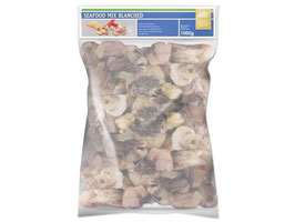 73122 Mixed Seafood 1kg