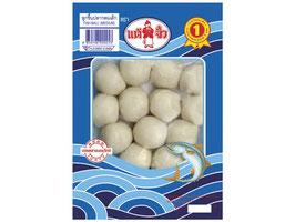73101 Fisch ball (G) 200g