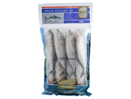 73119 Indian Mackerel 1kg