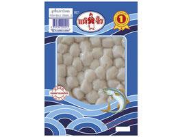 73103 Fisch Ball (S) 200g