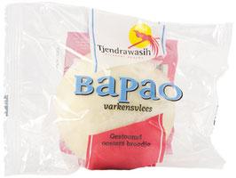 71109 Bapao