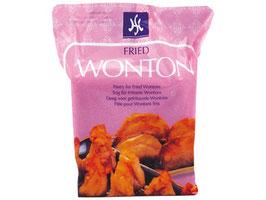 72106 Wonton Teig (Fried) 500g