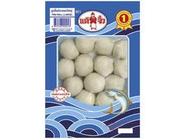 73102 Fisch Ball (M) 200g