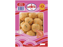 73107 Shrimp Ball 200g