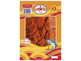 73108 Fried Fish Cake 200g