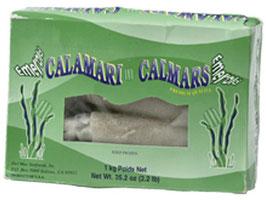 73111 Calamari Raw Cuttlefish 1kg