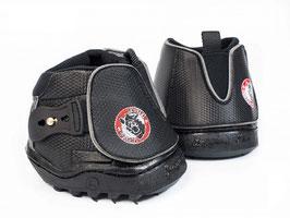 Active Jogging Shoe