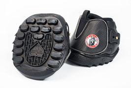 Active Slim Jogging Shoe