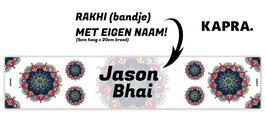 Bludesign Rakhi