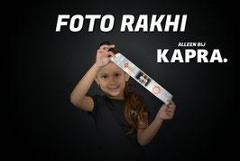 Foto Rakhi