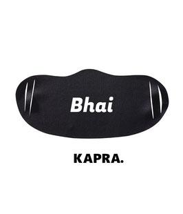 Bhai Mondkapje