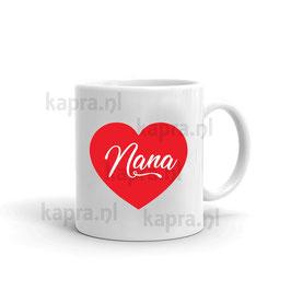 Nana Hart Mok