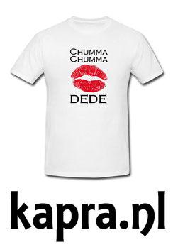 Chumma Dede