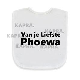 Slab Phoewa