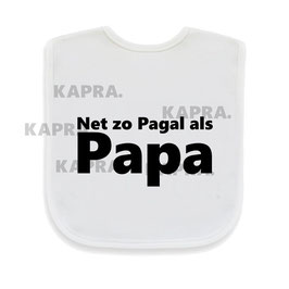 Slab papa