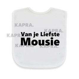 Slab Mousie