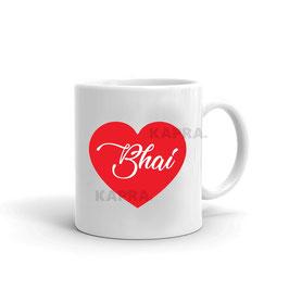Bhai Hart Mok