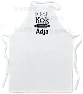 ADJA KOK