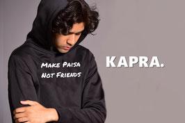 Make Paisa Not Friends
