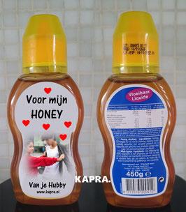 Honing 450g