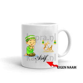 EID MOK 4