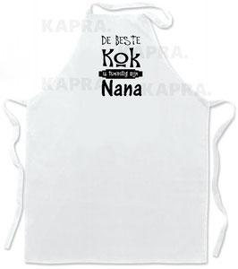 NANA KOK