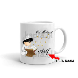 EID MOK 5