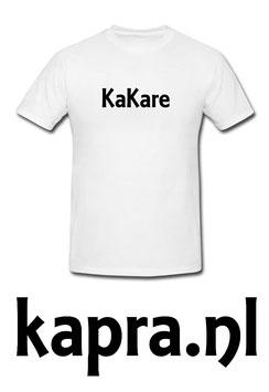 KaKare