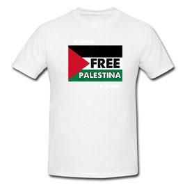 FREE PALESTINA