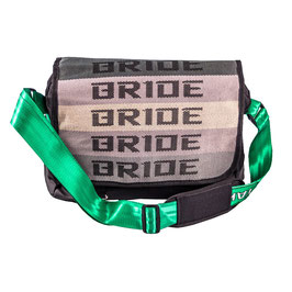 Takata Bride Laptoptasche