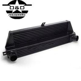 Ladeluftkühler MINI R56