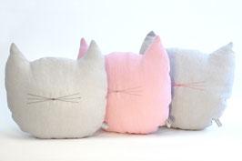 Katzenkissen