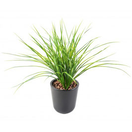 Herbe Juncus artificielle